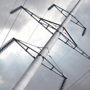 Строительство и монтаж линий низкого и высокого напряжения С4-330 кВт фото