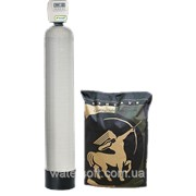 Фильтр-обезжелезиватель воды FPC-1465-CT фото