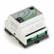 Контроллер СКПВ220В-din фото