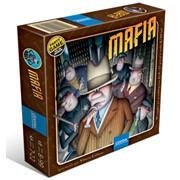 Настольная игра Мафия (Mafia), Киев фото