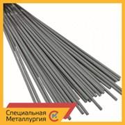 Электрод для сварки 4 мм ОЗЛ-6 ГОСТ 9466-75 фото