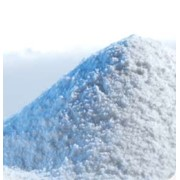 Глюкоза моногидрат пищевая фото