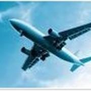 Авиаперевозки пассажиров фото