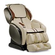 Массажное кресло Richter Espirit фото