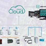 Разработка и программирование систем мониторинга и диспетчеризации технологических процессов реального времени на собственных серверах заказчика так и на внешних серверах (OwenCloud и др.) фото