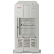 Сервер Compaq ProLiant ML370 фото