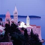 Экскурсии за рубеж : Хорватия фото