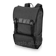 Рюкзак APEX для ноутбука 17 фото
