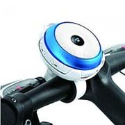 Велосипедный держатель для колонки Nogo F1 фото