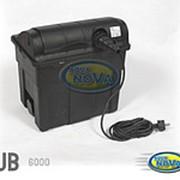 Проточный фильтр для пруда Aquanova NUB-9000 фото