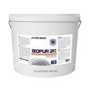 Pro-Bond Izopur Extra (Словения) 7 кг фото