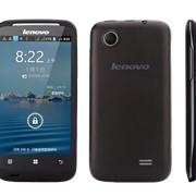 Lenovo a308t фото