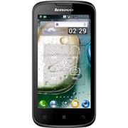 Мобильный телефон Lenovo S696 White фото