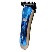 Машинка для стрижки волос Sportsman SM-651 фото