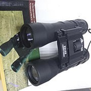 Бинокль ALP 22х32 фото