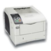 Принтер Kyocera FS-4000DN фото