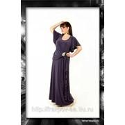 Вечернее платье Марта фото