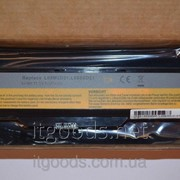 Аккумулятор Lenovo L08M6D21 L08S6D21 E23 3000 G230G 3000 G230 2222 фото
