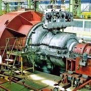 Запчасти для турбин К-200, К-300 и др. фото