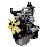 Текущий/капитальный ремонт двигателя ммз д-245.12 фото