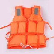 Спасательный жилет от 46 до 56 фото