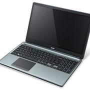 Ноутбук Acer NX.MFYEU.006 фото