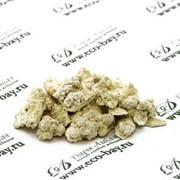 Каменное масло 10 гр. фото