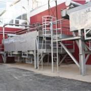 Системы переработки побочных продуктов животноводства и птицеводства фото