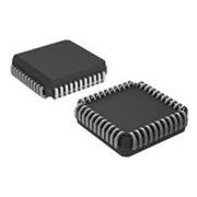 Микросхемы AT89C51RD2-SLSIM, PLCC44 фото