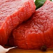 Услуги технолога по мясопереработке фото