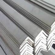 Уголки алюминиевые фото