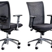 Кресло Кредо фото