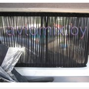 LT Volkswagen Шторки для микроавтоусов фото