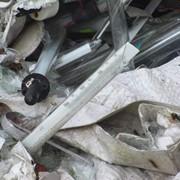 Утилизация отходов отработанной ртути фото