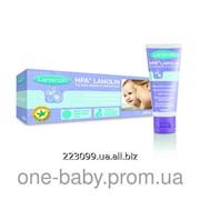 Женский крем для сосков HPA Lanolin 44302 фото