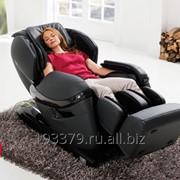 Кресло массажное SkyLiner A300 (Скайлайнер А300) фото