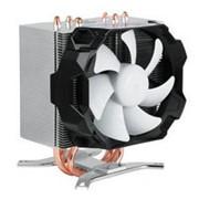 Кулер Arctic Cooling Freezer i11 фото