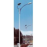 Системы солнечного освещения фото