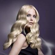 Шампунь для профилактики выпадения волос фото