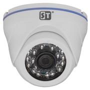 Видеокамера ST-3001 Simple фото