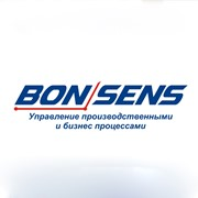 Планирование производства наружной рекламы – Программа Bon Sens фото