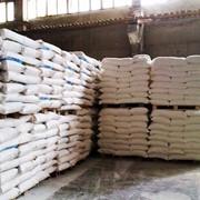 Мука пшеничная, Высший сорт фото