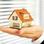 Продажа квартир, котеджей, домов фото