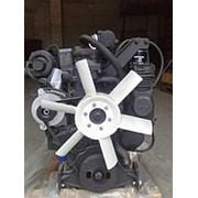 Двигатель Д245 7Е2-842В фото