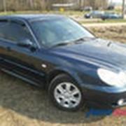 Продажа автомобилей Hyundai фото