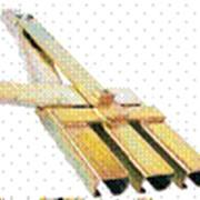 Тройной поворотный переключатель фото