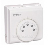 Комнатный термостат Timberk TMS 10.CH фото