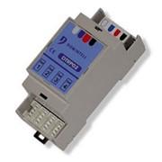Модуль управления автоматами для приводов DTRP02 фото