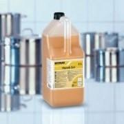 Моющие средства для кухни Renolit Uni фото
