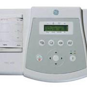 Электрокардиограф портативный фото